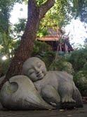ausbuddha